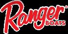 Ranger Logo