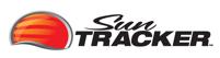 Sun Tracker Logo