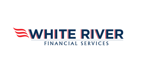 white-river-financial-services-logo